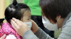 독감, 호흡만으로도 전염 가능...美 연구팀