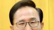 국정원 특활비 수사, 전ㆍ현 정권 전면전에서 소강상태로