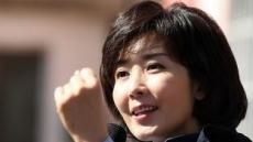 나경원, IOC에 남북단일팀 반대 서한 발송..평창올림픽 조직위원 명의