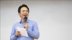 '남경필 일하는 청년 시리즈' 모집 개시 D-1