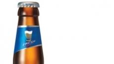 20대 10명 중 8명, '그냥 맥주' 대신 '브랜드' 주문