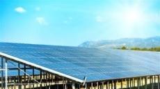 핵심 시장 美 공략…넓어지는 한화의 태양광 영토