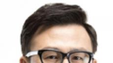 한국문화정보원 원장에 이현웅씨