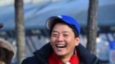개그맨 김준호 22일 합의이혼..아내는 2살연상 연극배우