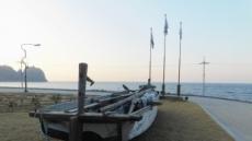 [리얼푸드][지구의 역습, 식탁의 배신]<수산편④> 동해안 어업, 앞으로 100년을 준비한다