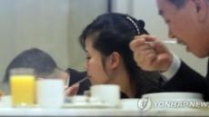 현송월, 방남일정 마무리하고 북한 귀환길
