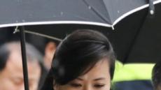 현송월 동안미모…올해 나이 46살