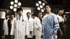 '하얀거탑' 월화수목 연속 재방송 왜?