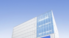 볼보코리아, 서초 서비스센터 신규 오픈…올해 말까지 5곳 더 추가