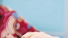 건선, 75% 개선땐 일상생활 지장 없어…살 빼면 증상 호전에 도움