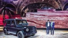 첨단 실종-SUV·픽업트럭 일색…체면구긴 디트로이트 모터쇼