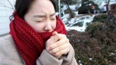 [생생건강 365] 추운 날씨에 홍당무 얼굴, 안면홍조 비상