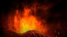 불의 고리, 전세계 하루새 지진·화산…美 알래스카 강진, 필리핀 화산까지