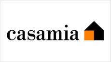 신세계, 가구업체 까사미아 인수…'홈 토털 라이프스타일' 브랜드로 육성(종합)