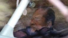 이상득, 검찰소환 앞두고 자택서 쓰러져…서울대병원 응급실 후송