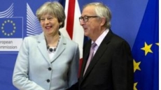 영국, 2020년까지 '사실상' EU 잔류