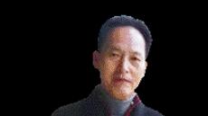 """""""중국 어선들이 수정 방해 오징어가 알을 안 품어 명태꼴 나는 건 시간문제"""""""