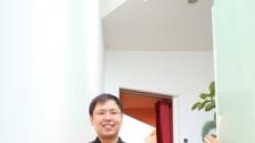 """'첨단 크리에이티브 스튜디오' 닷밀, """"혼합현실 기술력, 전 세계에 선보일 것"""""""