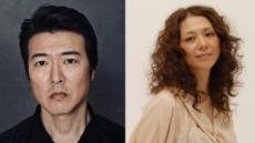 '노다메 칸타빌레' 코요하라 코스케, 코이즈미 쿄코와 '불륜'인정…日열도 들썩