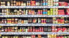 엔터테인먼트 장소로 진화하는 美 식료품업계