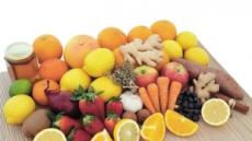 美 과일소비 증가…포도·배·사과 수출 청신호