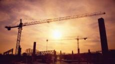 개발제한구역 불법행위 '철퇴'…관리공무원 배치한다