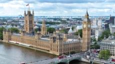 지속적 민간투자 유도…런던올림픽 유산 가꾸기는 여전히 진행중