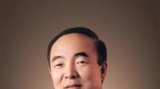 한국메세나협회 신임회장에 김영호 일신방직 회장
