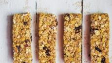 더 간편하고 건강해진 한 끼…아침식사의 세대교체를 선언하다