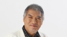 '나훈아 파워'…3개 도시 앙코르 공연 티켓 3만여장 매진