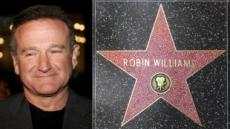 로빈 윌리엄스 사망 후 자살률 ↑…베르테르 효과일까?
