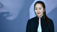 """""""고현정 리턴하라""""…폭행설 불구 집중포화 맞은 SBS '고심'"""