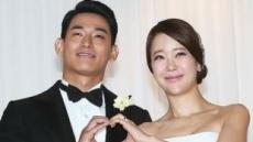 '백지영 남편' 정석원, 마약혐의로 경찰에 체포