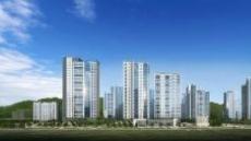한 동네 아파트 브랜드 총집합…건설사들 '과천 대전'(大戰)