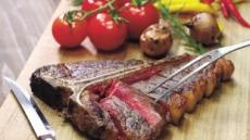 [지구의 역습, 식탁의 배신]美 친 '탄소발자국' 10가지 음식