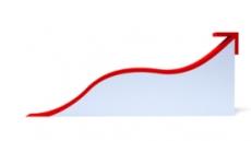 SK케미칼, 1700억원대 백신 기술수출에 9% 급등
