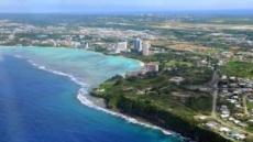 괌 지진 규모 6.0…우리 국민 피해는?