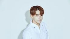 '2PM' 출신 준케이 음주운전 적발…면허정지 수준