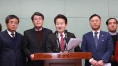 GM 구조조정 쓰나미 공포…정부 '공자금 투입' 설 민심ㆍ지방선거가 걸림돌