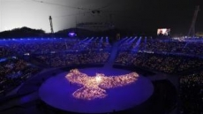 금메달급 新기술의 향연…평창올림픽은 'ICT 쇼케이스'
