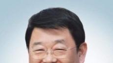 """[6ㆍ13 지방선거-충청③] 與 """"어게인 싹쓸이"""" vs 野 """"이번엔 심판론"""""""