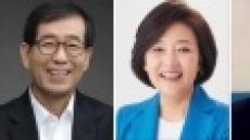 [6ㆍ13 지방선거-서울①] '경선이 곧 본선' 민주당 후보 풍년…野는 기근