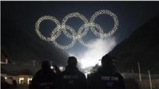 평창-도쿄-베이징…올림픽이 3연속 아시아에서 개최되는 이유