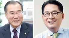 [6ㆍ13 지방선거-호남⑤] 민주당ㆍ민평당ㆍ바른미래당…호남 적통 경쟁