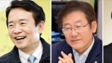 [6ㆍ13 지방선거-경기ㆍ인천②] '민심 척도' 수도권…보수 수성 가능할까