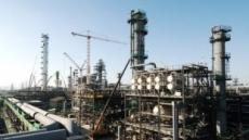 화학기업으로 변신하는 정유업계…달아오르는 NCC 투자