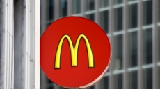 평창이 마지막…맥도날드, 올림픽 떠난다