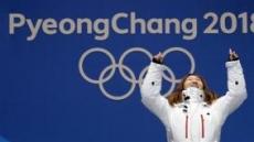 [평창 동계올림픽] 6일 남았는데 金 3개 불안?…대한민국 후반전은 더 뜨겁다