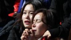 [평창 동계올림픽] 대단한 선수 뒤에 '대단한 부모'
