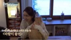'효리네 민박2' 윤아의 눈물 그리고 청춘을 향한 위로